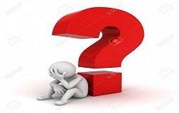 BẠN BIẾT GÌ VỀ KHE CO GIÃN?