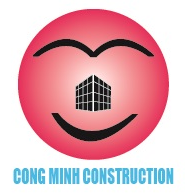 Công ty TNHH Nội thất & Xây dựng Công Minh